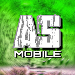 AS Mobile Net Worth