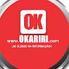Portal OKariri