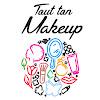 Tout Ton Makeup