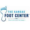 Kansas Foot Center