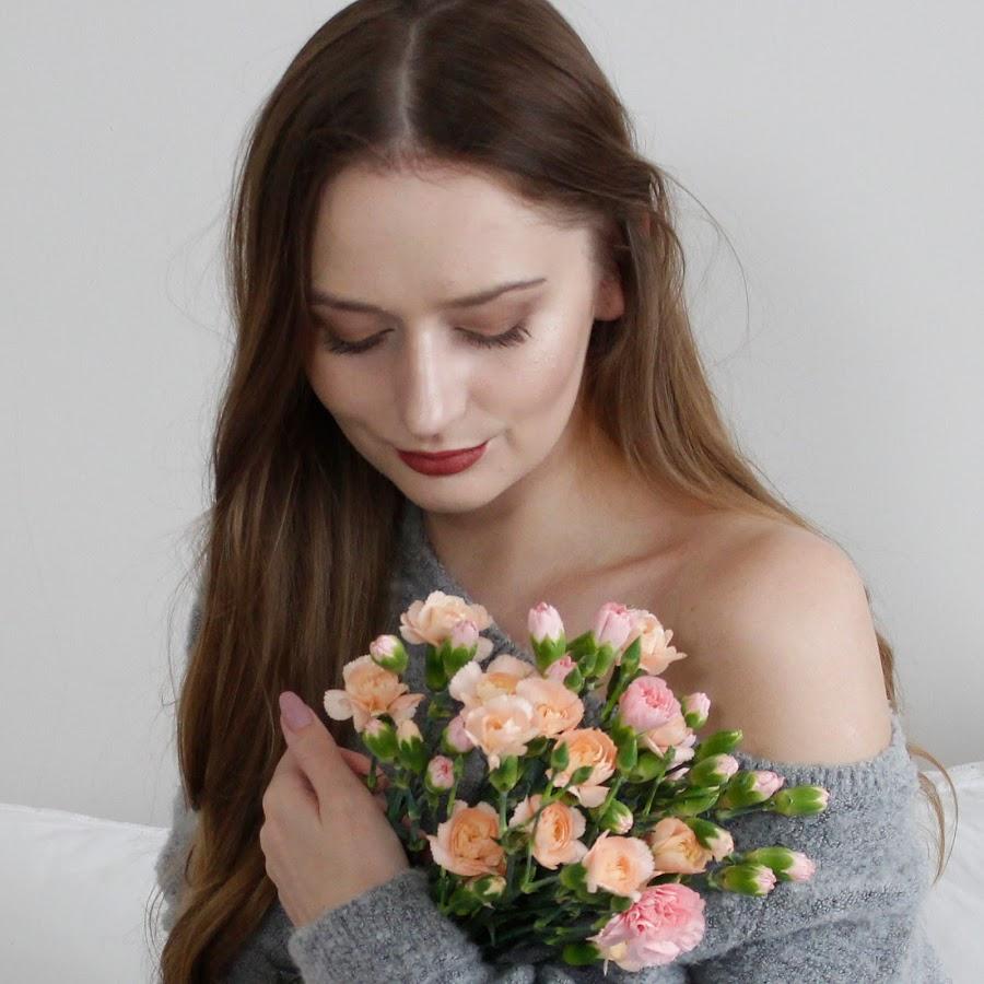 Emilia Anna Nowak