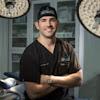 Castellano Cosmetic Surgery Center