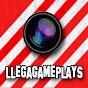 LlegaGameplays