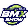 Go GREEN, Live CLEAN BMX School Assembly Program