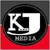 K&J Media
