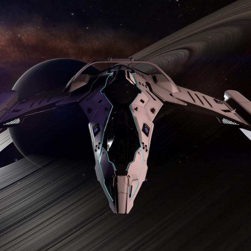 CMDR NEBULA (cmdr-nebula)