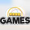 Kess Games