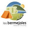 Camping Los Bermejales
