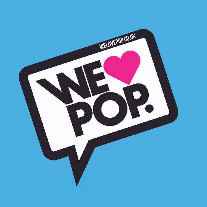 WeLovePop