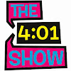 The 4:01 Show