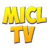 MiclFeed