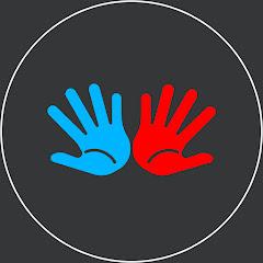 YeYePaPa 예예파파