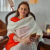 Beatriz Goyoaga El Arte de Vivir
