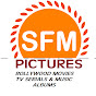 SURYA FILMS MOTION