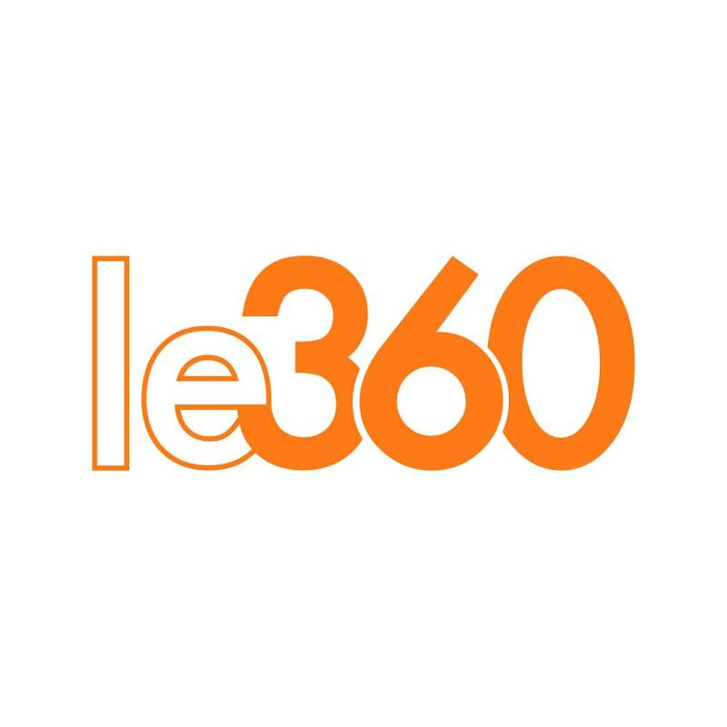 Le360Live