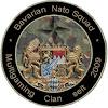Bavarian Nato Squad