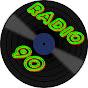 Radio90 Mis Cassettes