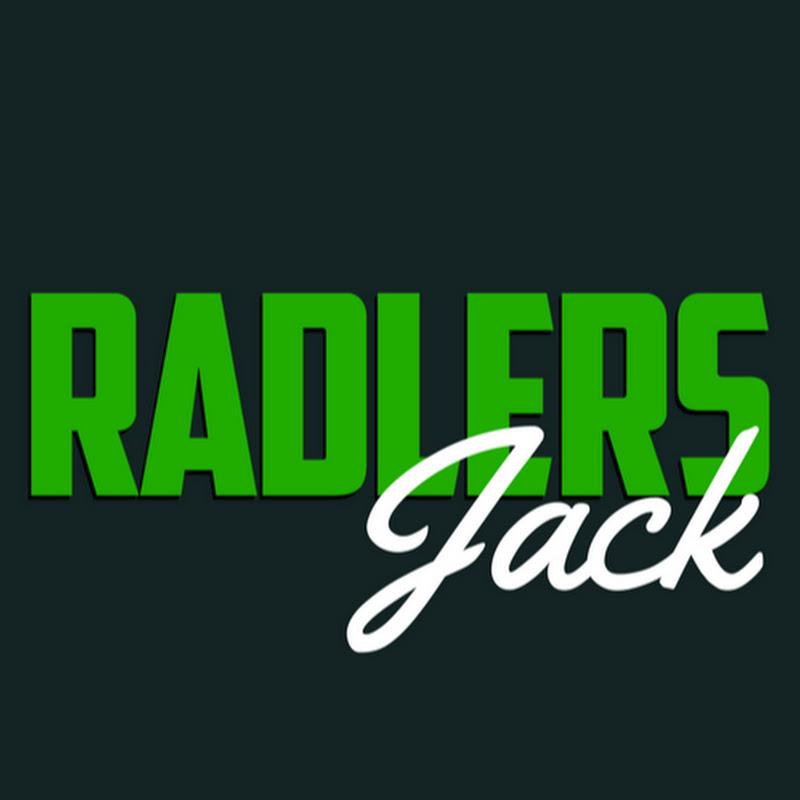 Radlers: Jack