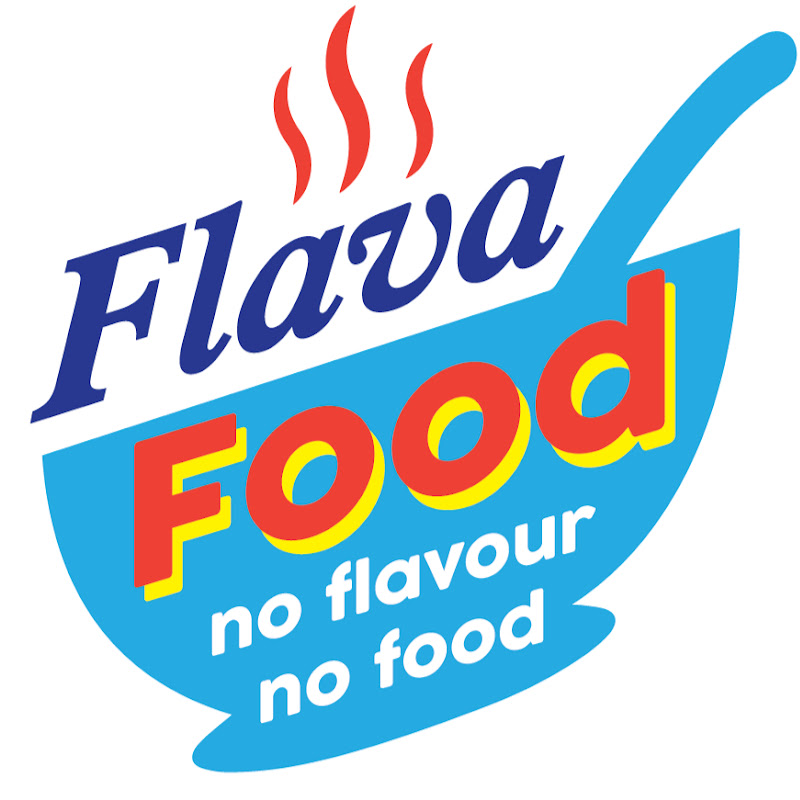 FLAVA FOOD (flava-food)