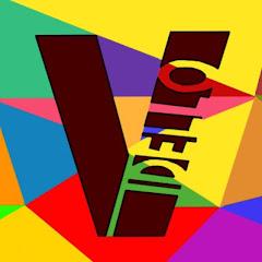 Vidello Productions Net Worth