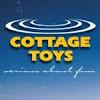 CottageToys