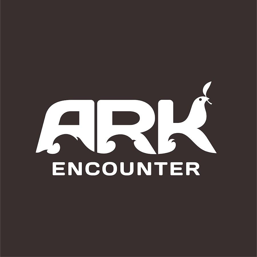 sale retailer new high buy cheap ara dimorphodon ark