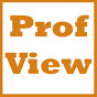 Profview
