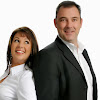 Vancouver Island Real Estate Pros