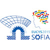 The European Union Contest for Young Scientists (EUCYS)