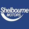 ShelbourneMotorsTV