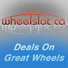 Wheels Lot