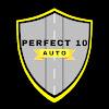 Perfect 10 Auto