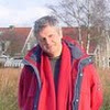 Bert Kerkhof