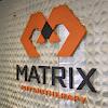 Matrix Physiotherapy Toronto