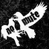 No Mute