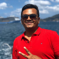 Tech Travel Eat by Sujith Bhakthan Net Worth