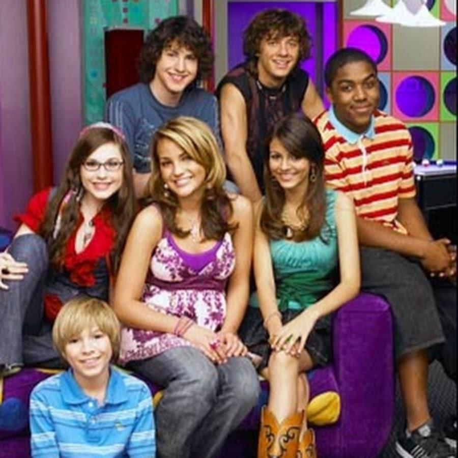 Zoey 1010 full episodes