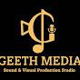 LSS TV