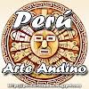 Peru Arte Andino
