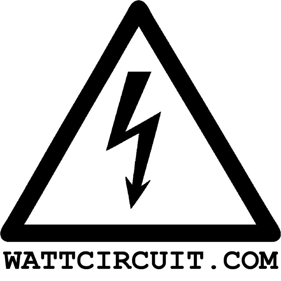 watt circuit