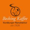 Becking Kaffee