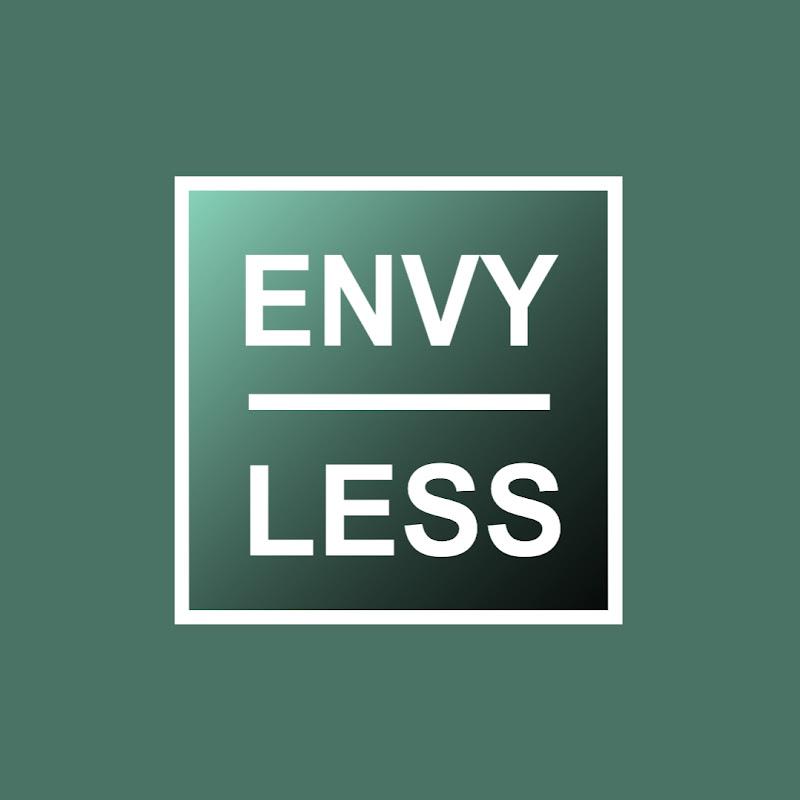 ENVYLESS (envyless)