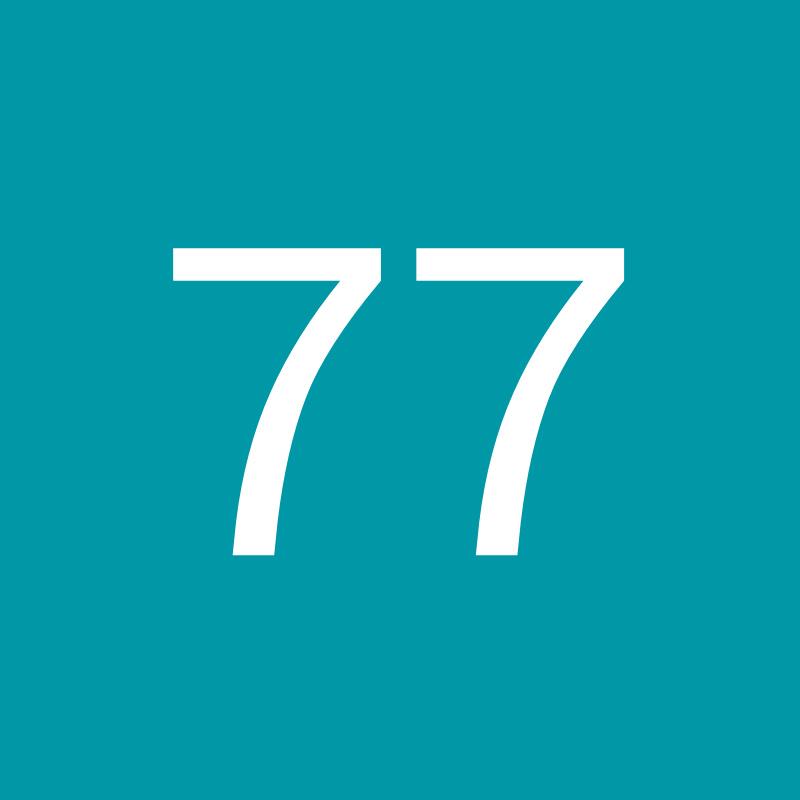 77 mega.tv77