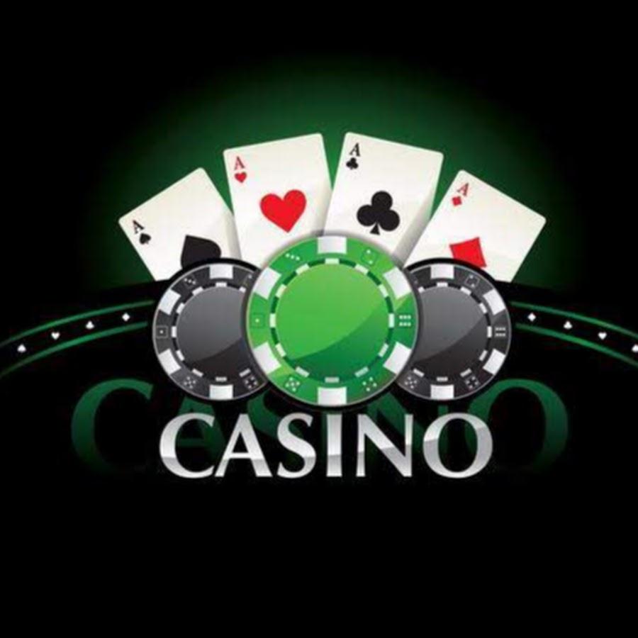казино буи казино играть