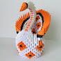 3D Origami Türkiye
