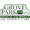 Grove Park Pharmacy, Medical Equipment, & Hospice Care