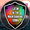 Latin in the Main Gaming TOWn