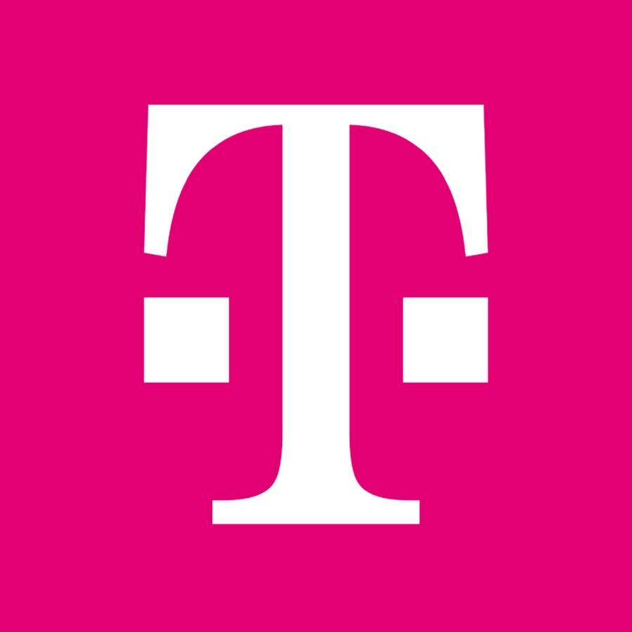 Deutsche Telekom Youtube