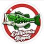 California Rigged