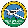 Western North Carolina Pilots Association
